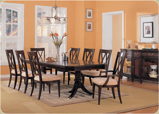 Samson International Broadmoore Furniture rs